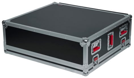 Gator Cases G-TOURPRESL32III G-TOUR Doghouse Style Case for PreSonus StudioLive 32 III G-TOURPRESL32III