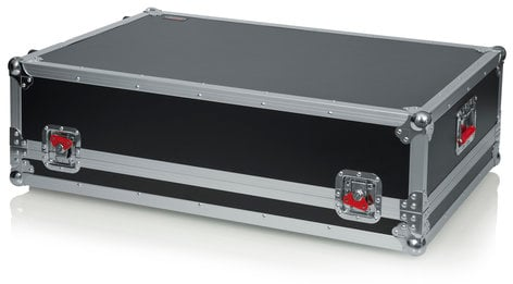 Gator Cases G-TOURX32NDH  G-TOUR Series Road Case for Behringer X32 G-TOURX32NDH