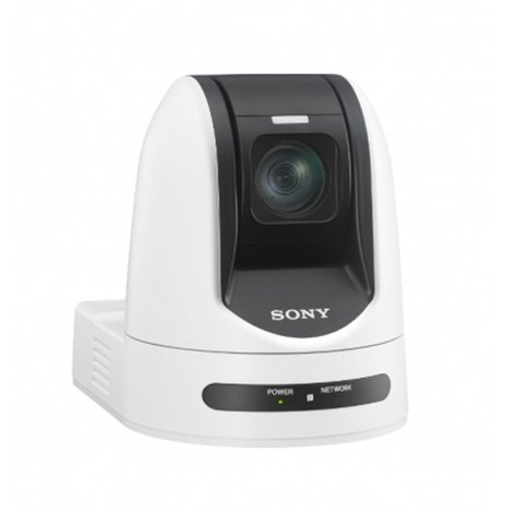 Sony SRG360SHE HD PTZ Camera with 30x Zoom SRG360SHE