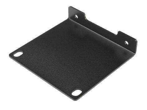 Behringer A65-00001-06262 Rack Ear for XR12 A65-00001-06262