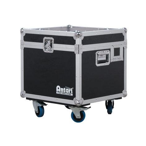 Antari Lighting & Effects S-500 Silent Snow Machine S-500