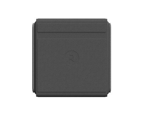 ROLI Snapcase Solo Case for ROLI Lightpad Block  SNAPCASE-SOLO