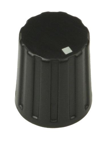 Fostex 8526027100  FR-2 Monitor Volume Knob 8526027100