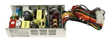 Korg 500002190402 Power Supply PCB Assembly for Kronos and Kronos 2 500002190402