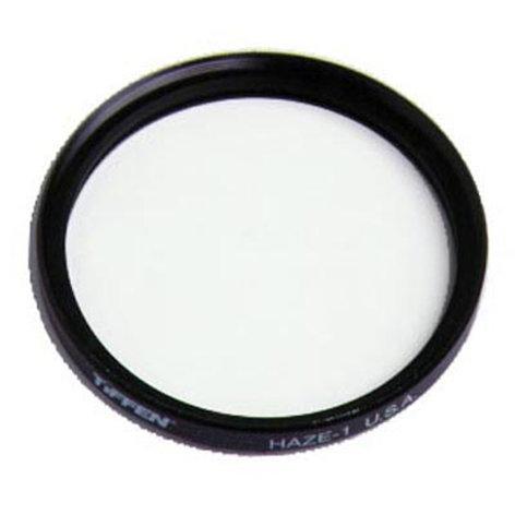 Tiffen Haze-1 67mm Screw-In UV Filter 67HZE