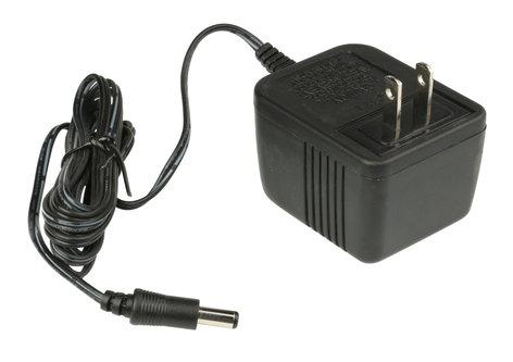 Samson SACD1000 AR300 Power Supply SACD1000