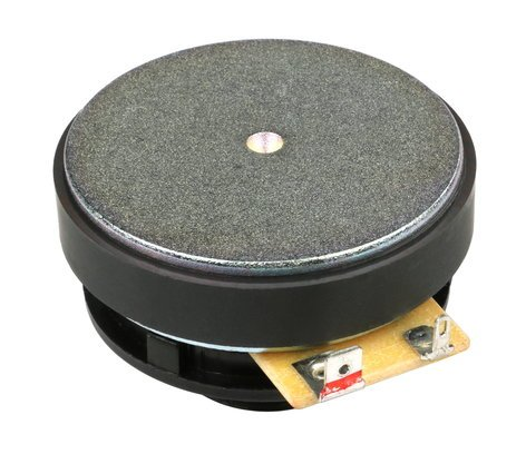 Alto Professional HG00540 HF Driver Tweeter for TX8 and TX10 HG00540