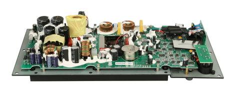 Mackie 0027377-00 120v Power Amp Assembly for SRM450-V2 0027377-00