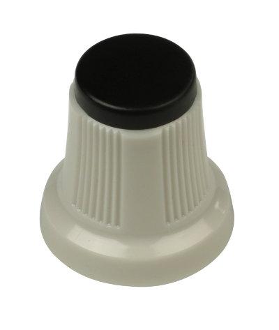 AKAI TWPT151062001  Knob with Cap for APC40 TWPT151062001