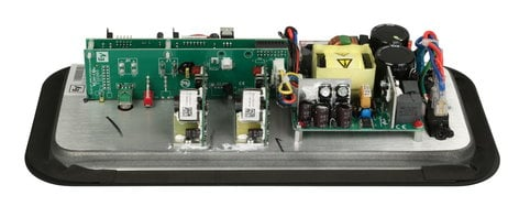 Electro-Voice F.01U.174.480 Amp Assembly for EV ELX118P F.01U.174.480
