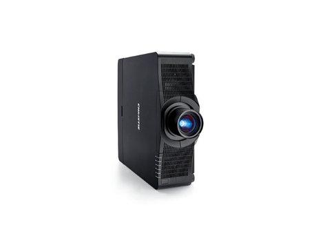 Christie Digital LW751i-D 7500 Lumen WXGA 3LCD Projector Body Only LW751I-D