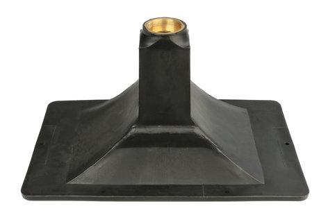Behringer W58-57000-06239 B1520 Horn Lens W58-57000-06239