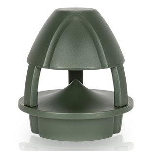 RCF GS60-RCF Garden speaker - 60W@8 ohm or 32W@70V, Weatherproof GS60-RCF