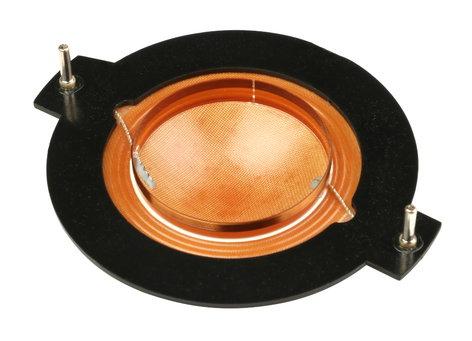 Atlas Sound D-15UB Diaphragm for APW-30T, PD30T, and MLE1 D-15UB