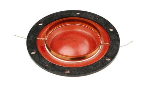 Atlas Sound D-20IB PD60, PD60A, PD60T Diaphragm D-20IB