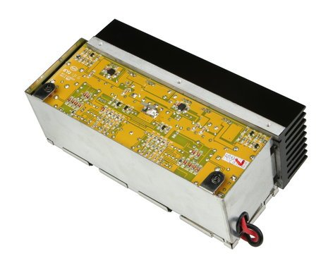 Behringer Q04-23300-02906 Amp Module for PMH660 and PMH1000 Q04-23300-02906