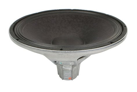 JBL 363837-003X MRX Series and AM5215 Series Woofer 363837-003X