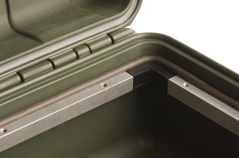 Pelican Cases iM29XX-BEZEL Base Bezel Kit for iM2950 and iM2975 IM29XX-BEZEL