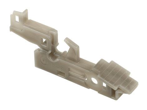Korg 500422008830  White Hammer Key for SV188, SP250, M388 500422008830