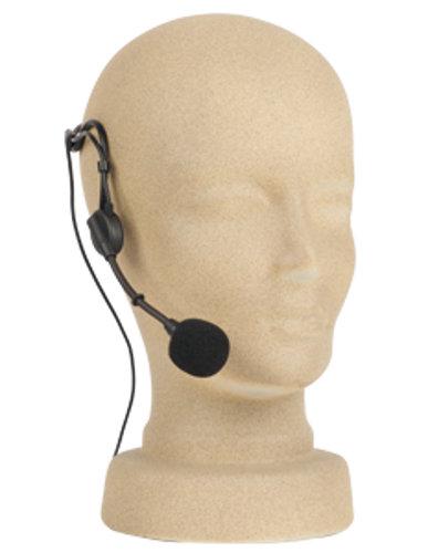 Anchor Bigfoot Quad BIG-8000CU4 with Bluetooth, CD/MP3 and 4 Wireless receivers BIGFOOT-QUAD-HBMTA4