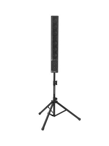 Fishman PRO-AMP-SL2 SA330X Performance Audio System PRO-AMP-SL2