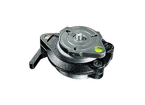 Manfrotto 438 Compact Camera Leveler 438-MANFROTTO