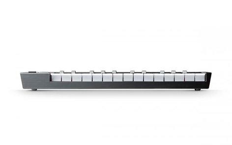 AKAI LPK25 Wireless Wireless Bluetooth MIDI Keyboard Controller LPK25-WIRELESS