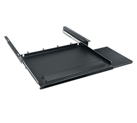 Middle Atlantic Products MD-KB Pull-Out Keyboard Shelf MDKB