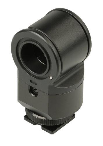 Sony X25843391  FS700R Microphone Adaptor Assembly X25843391
