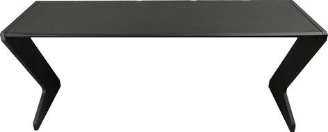 Ultimate Support Nucleus-Z Player Keyboard Desk NUC-Z-KBD