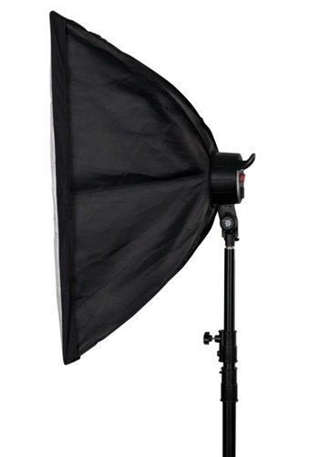 Westcott 481-WESTCOTT  2-Light Daylight D5 Softbox Kit  481-WESTCOTT