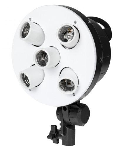 Westcott 481-WESTCOTT  2-Light Daylight D5 Softbox Kit  481-WESTCOTT