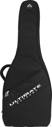 Ultimate Support USHB2-EG  Hybrid Series 2.0 Electric Guitar Soft Case USHB2-EG