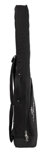 Ultimate Support USHB2-EG  Hybrid Series 2.0 Electric Guitar Soft Case USHB2-EG