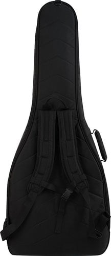 Ultimate Support USHB2-AG  Hybrid Series 2.0 Acoustic Guitar Soft Case USHB2-AG