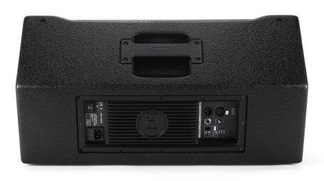 RCF ST12-SMA  Active 800 W 2-Way Stage Monitor ST12-SMA