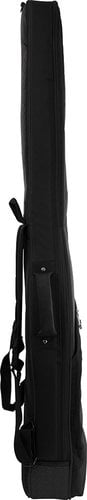 Ultimate Support USHB2-EB  Hybrid Series 2.0 Bass Guitar Soft Case USHB2-EB