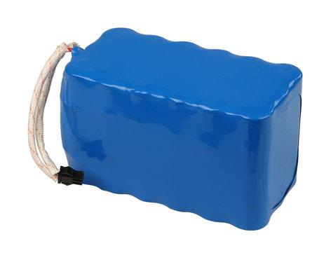ADJ Z-WIB225 Battery for WiFLY Par QA5 Z-WIB225