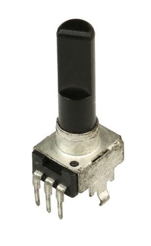 Behringer Y03-83245-01015  50K Mono Pot for BX1200 Y03-83245-01015
