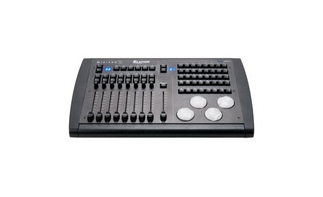 Elation Pro Lighting MIDICON-II MIDI Lighting Controller MIDICON-II