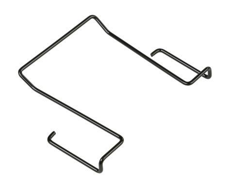 Sony BLCBP2  UTX-B2 Belt Pack (Pair) BLCBP2