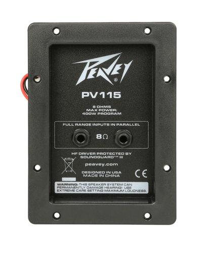 Peavey 30501631 PV115 Crossover 30501631