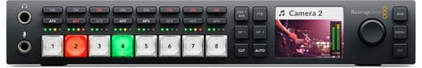 Blackmagic Design BMD-SWATEMTVSTU/HD Television Studio HD BMD-SWATEMTVSTU/HD