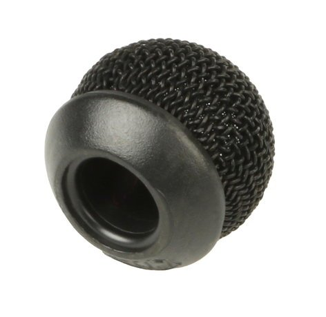 Sennheiser 543658 MZW2 Black Windscreen 543658