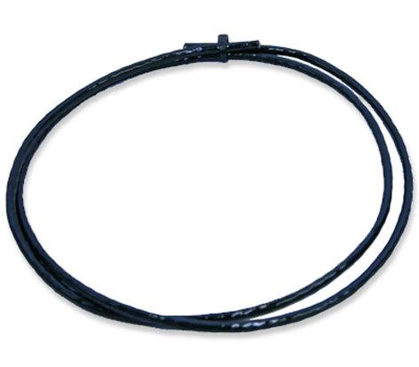 Lex Products Corp 22/5 DMXPL DMX Shielded Data Cable 22/5-DMXPL