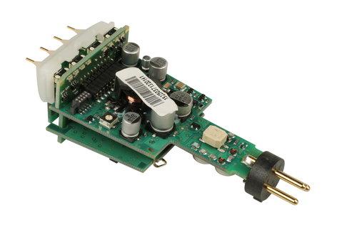 AKG 3059M13030  Main PCB for C414XLS 3059M13030