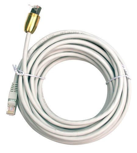 Audix CBLM310  33 ft Interface Cable for M3 Hanging Microphone System CBLM310