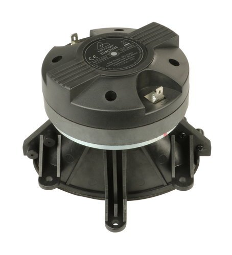 Behringer Q04-15700-06532 HF Driver Tweeter for B312A Q04-15700-06532