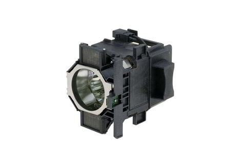 Epson V13H010L72  Replacement Projector Lamp V13H010L72