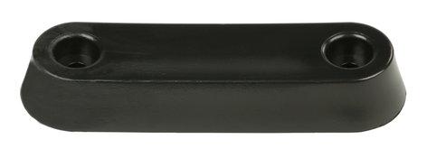 Yamaha VN67090R  PM5D V2 Foot VN67090R